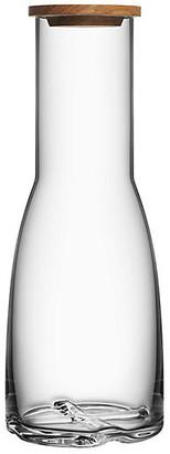 Kosta Boda Bruk Carafe - Clear