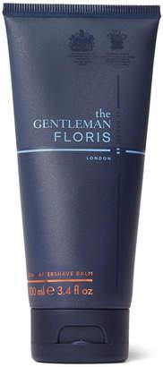 Floris (フローリス) - Floris London - Elite Aftershave Balm, 100ml