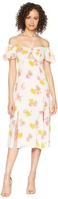 ASTR the Label Kayli Dress Women's Dress