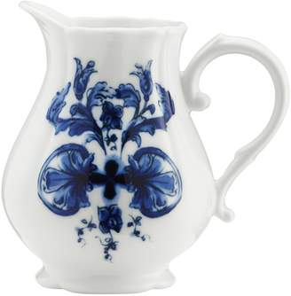 Richard Ginori Babele Milk Jug