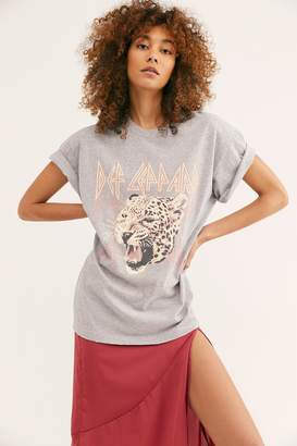 7136ab11477 Daydreamer Gray Women's Tees And Tshirts - ShopStyle