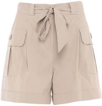 Moschino Shorts - Item 13272160WJ