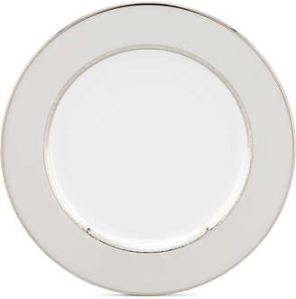 Kate Spade June Lane Appetizer Plate
