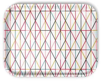 Vitra Large Classic Grid Tray