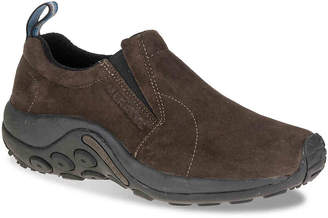 Merrell Jungle Moc Slip-On Trail Shoe - Men's