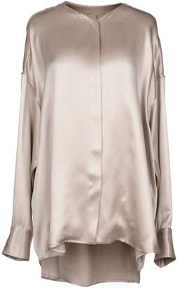 Haider Ackermann Short dresses