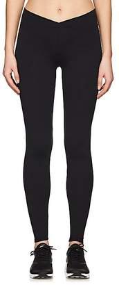 Live the PROCESS Women's Crossover-Waist Leggings