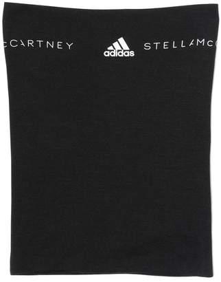 adidas Stella McCartney Run Neckwarmer