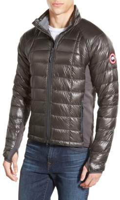 Canada Goose 'Hybridge(TM) Lite' Slim Fit Packable Jacket