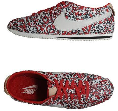Nike SPORTWEAR Sneakers