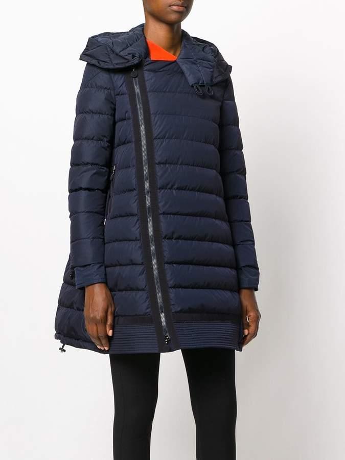 Moncler Christabel padded coat