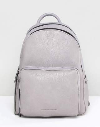 Juicy Couture Zippy Back Pack