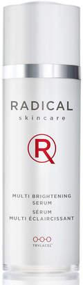 Radical Skincare Multi Brightening Serum