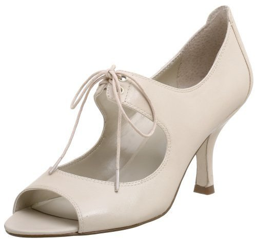 Nine West Women's Roedy Mary Jane Pump