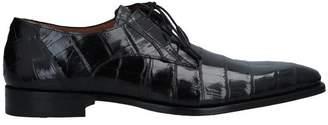 POSSUM® Lace-up shoe