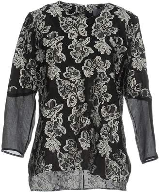Maiyet Blouses