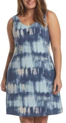 Tart Charlie Jersey A-Line Dress