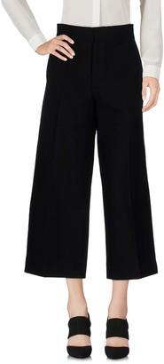 Marni 3/4-length shorts