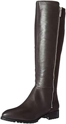 Nine West Women's Legretto Knee-High Boot