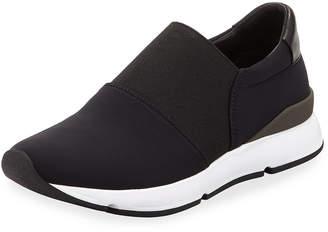 Vince Truscott Slip-On Sport Sneaker