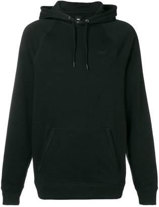 Vans drawstring hoodie