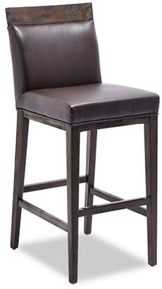 DISTINCTLY HOME Borden Bar Stool