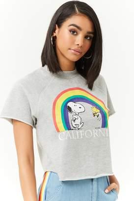 bb63b7e26 Womens Snoopy T Shirts - ShopStyle Canada