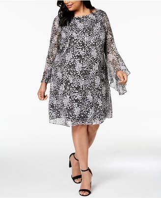 Jessica Howard Plus Size Dresses Shopstyle