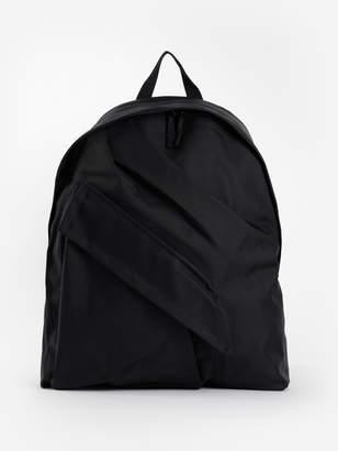 Raf Simons Backpacks