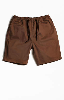 Imperial Motion Denny Walk Shorts