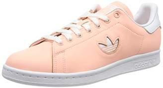 16297d788232a adidas Orange Shoes For Women - ShopStyle UK