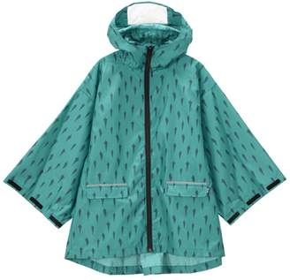 Ne-net (ネ ネット) - ネ・ネット / S キッズ tobikanna rain goods / レインコート