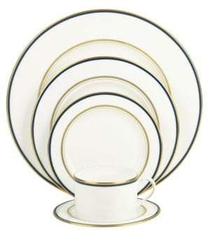 Kate Spade Library Lane 5-Piece Setting
