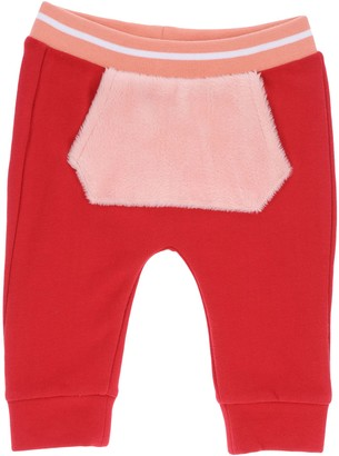 Silvian Heach KIDS Casual pants - Item 13173520JW