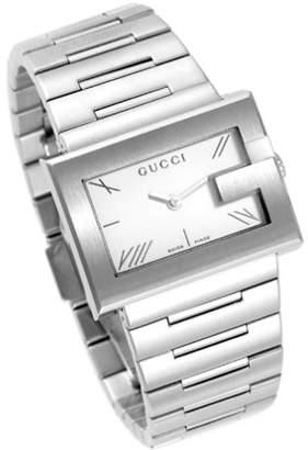 Gucci YA100506 100G Bracelet Watch