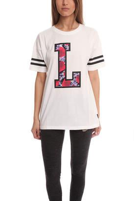 Nike London City Pack T-shirt