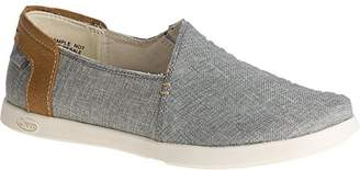 Chaco Women's Ionia Loafer Flat