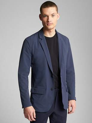 Gap Hybrid Tech Blazer