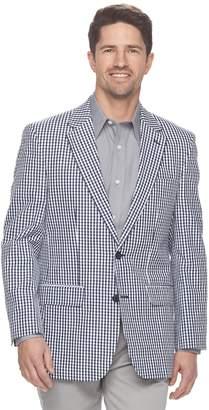 Croft & Barrow Men's Classic-Fit Essential Classic-Fit Sport Coat