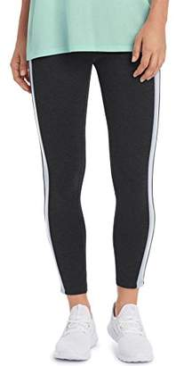 Champion Women's Authentic 7/8 Legging