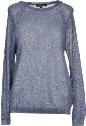 European Culture Sweaters - Item 39876424GV