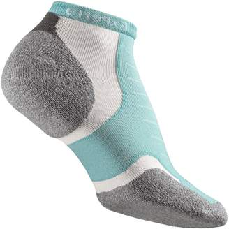 Thorlos Experia Multi-Sport Low-Cut Socks