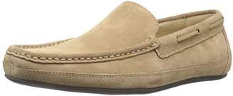 Piké 206 Collective Men's Driving Slip-on Loafer