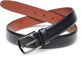Cubavera Genuine Leather Belt