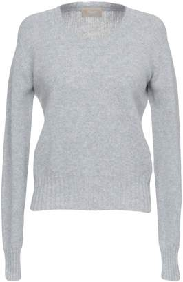 Drumohr Sweaters - Item 39867588NG