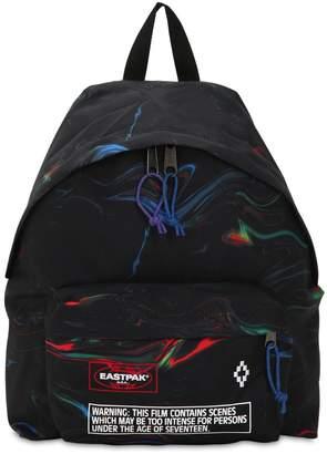 24l Eastpak Padded Pak'r Techno Backpack