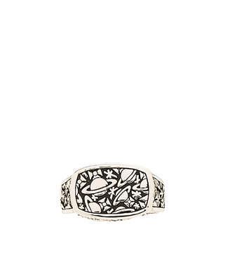 Vivienne Westwood Angelo Ring
