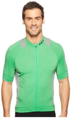 Louis Garneau Lemmon 2 Jersey Men's Clothing