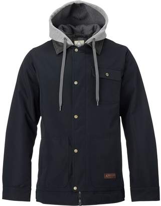 Burton Dunmore Insulated Jacket - Men's