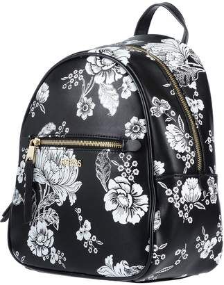 GUESS Backpacks & Fanny packs - Item 45464650OV